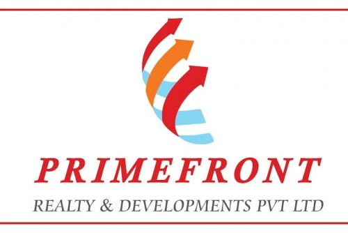 Michael, Primefront Realty, Hubtown Prime, Ulsoor, Bangalore | Profile Image Large