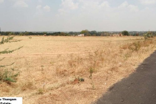 143748 Acre Agricultural Plot for Sale In Pogalur, Annur, Coimbatore For Rs 1.65 Crore | Property Image 4 Small