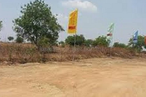 220 Sq Ft Residential Plot for Sale In Sark Green Residences, Mokila, Hyderabad For Rs 15.40 Lakh | Property Image 6 Large