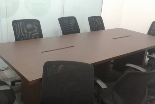 2842 Sq Ft Office for Rent In Jmd Megapolis Sector 48, 2842, Gurgaon For Rs 1.60 Lakh Per Month | Property Image 2 Large