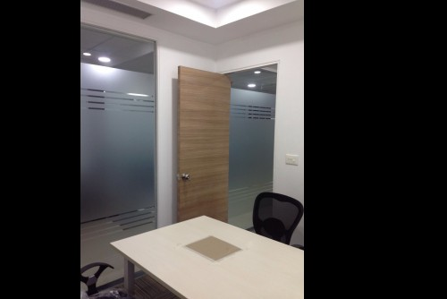 944 Sq Ft Office for Rent In Jmd Megapolis Sector 48, 944, Gurgaon For Rs 45,000 Per Month | Property Image 5 Large