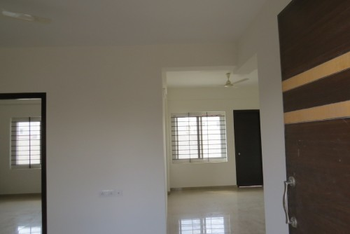2 Bedroom 1110 Sq Ft Apartment for Sale In Sv Pleasanta, Sarjapur Road, Bangalore For Rs 36.64 Lakh | Property Image 2 Large
