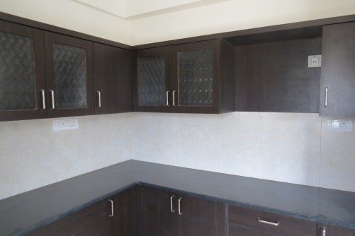 2 Bedroom 1110 Sq Ft Apartment for Sale In Sv Pleasanta, Sarjapur Road, Bangalore For Rs 36.64 Lakh | Property Image 6 Large