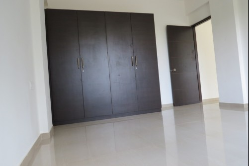 2 Bedroom 1060 Sq Ft Apartment for Sale In Sv Pleasanta, Sarjapur Road, Bangalore For Rs 34.98 Lakh | Property Image 4 Large