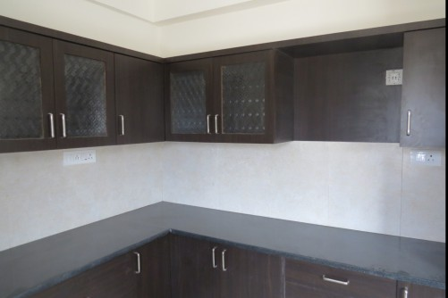 2 Bedroom 1060 Sq Ft Apartment for Sale In Sv Pleasanta, Sarjapur Road, Bangalore For Rs 34.98 Lakh | Property Image 5 Large