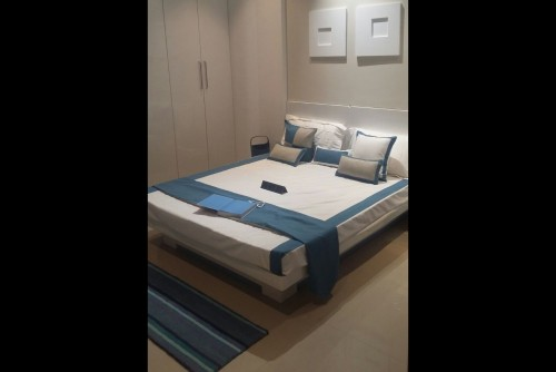 1 Bedroom 645 Sq Ft Apartment for Sale In Horizon Anant, Sector 11 Vrindavan Lucknow, Lucknow For Rs 19.67 Lakh | Property Image 3 Large