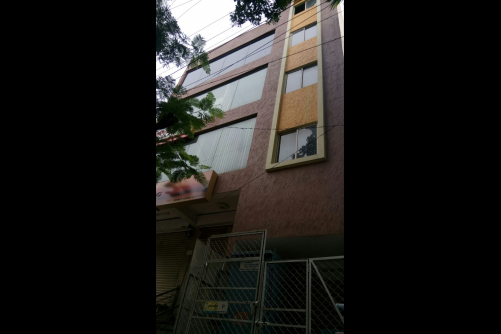 2178 Sq Ft Shop for Sale In Jeevan Beema Nagar, Bangalore For Rs 6.75 Crore | Property Image 2 Large