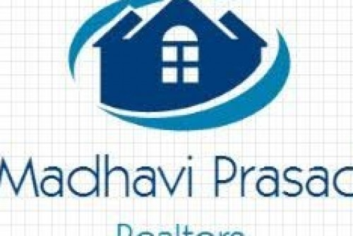 200 Sq Yrd Residential Plot for Sale In Madhaviprasad Realtors, Miyapur, Hyderabad For Rs 27.40 Lakh | Property Image 3 Large