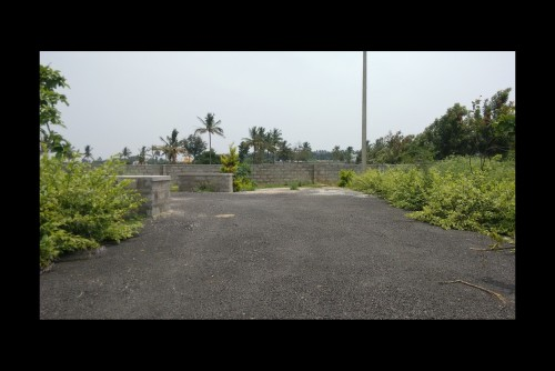 1200 Sq Ft Residential Plot for Sale In Aakruthi North City, Hegdenagara, Bangalore For Rs 40.80 Lakh | Property Image 2 Large