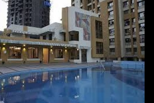 3 Bedroom 1651 Sq Ft Apartment for Sale In Prestige Residency Hill View, Waghbil, Thane For Rs 1.50 Crore | Property Image 2 Large