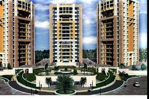 3 Bedroom 1350 Sq Ft Apartment for Sale In Vijay Enclave, Waghbil, Thane For Rs 1.40 Crore | Property Image 1 Large