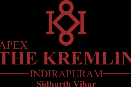 2 Bedroom 998 Sq Ft Apartment for Sale In Apex The Kremlin, 24 Ghaziabad, Greater Noida For Rs 42 Lakh | Property Image 2 Large