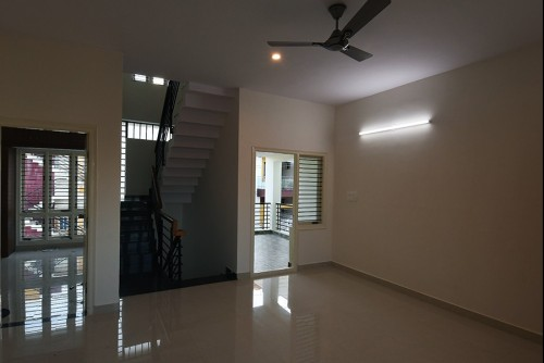 3 Bedroom 1800 Sq Ft House for Sale In Rishabh Millenium Enclave, Chamundeswari Railway Layout, Mysore For Rs 69 Lakh | Property Image 6 Large