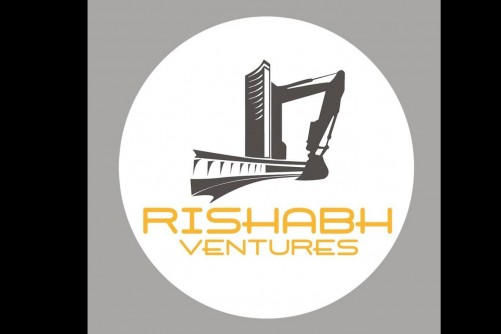 Rishabh Ventures, Rajesh Automobile Building, Ramavilas Road, Mysore | Profile Image Large