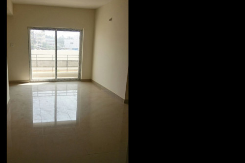 3 Bedroom 1430 Sq Ft Apartment for Sale In Apoorva Meadows, Yelahanka, Bangalore For Rs 55.06 Lakh | Property Image 4 Large