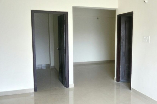 3 Bedroom 1430 Sq Ft Apartment for Sale In Apoorva Meadows, Yelahanka, Bangalore For Rs 55.06 Lakh | Property Image 5 Large