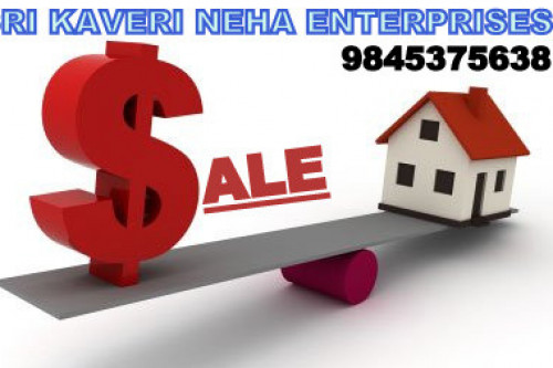 1 Bedroom 960 Sq Ft House for Sale In Jaibharath Nagar, Jaibharath Nagar, Bangalore For Rs 1 Crore | Property Image 1 Large