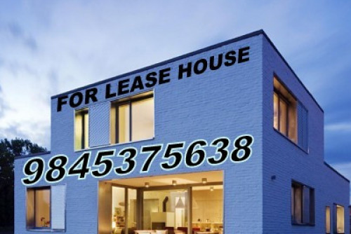 2 Bedroom 1100 Sq Ft House for Rent In Cookes Town, Cookes Town, Bangalore For Rs 12 Lakh Per Month | Property Image 1 Large