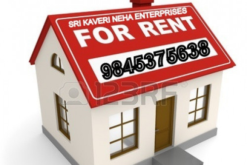 3 Bedroom 1800 Sq Ft Apartment for Rent In Ombr Layout, Ombr Layout, Bangalore For Rs 27,000 Per Month | Property Image 1 Large