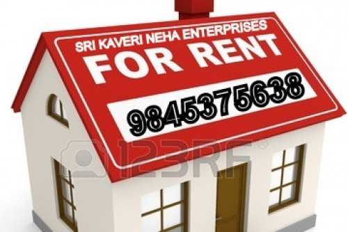 2 Bedroom 1200 Sq Ft Apartment for Rent In Fra, Frazer Town, Bangalore For Rs 25,000 Per Month | Property Image 1 Large