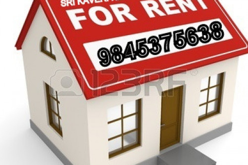 2 Bedroom 1120 Sq Ft Apartment for Rent In Lingarajpuram, Lingarajpuram, Bangalore For Rs 16,500 Per Month | Property Image 1 Large